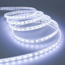 Illuminazione archives pagina 9 di 10 enterelettronics for Striscia led adesiva